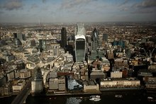 London Jury Acquits Six Brokers of Libor-Manipulation Frauds