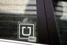 """Uber Apologizes For """"Imperfect (And Fictitious)"""" Rebuttal Of A BuzzFeed News Claim"""