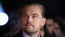 'Safe Money' On DiCaprio To Win First Oscar