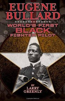 A Legend in Black History: Eugene Jacques Bullard