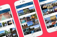 Instagram Will Soon Show You What It Thinks You Want to See