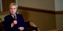 This One Email From Hillary Clinton's Server May Be The Smoking Gun That Indicts Her