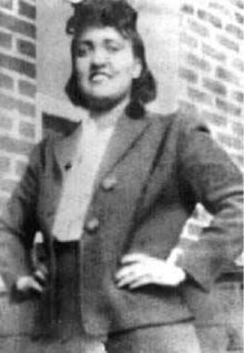 Henrietta Lacks: The Most Influential Person in Medicine