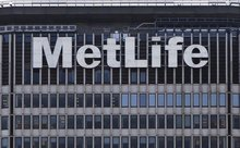 MetLife ruling bolsters other firms arguing systemic unimportance