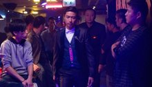 Film review: The Mobfathers - power-hungry gangsters in universal suffrage fable