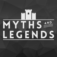 6 Shocking Stories From 'Myths and Legends' Host Jason Weiser