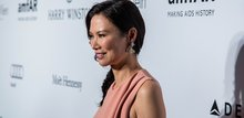 Pussy for Putin … and Now, Wendi Deng
