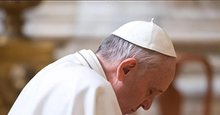 Kathie Lee & Hoda: Pope adds humility to Instagram