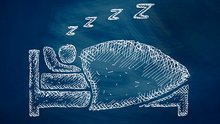 5 Things You Can Do About a Bad Night's Sleep