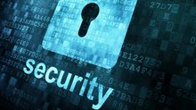 The best encryption apps for your smartphone