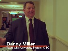 Video: Preventing data leaks with technology and security awareness