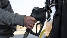 Kansas gas station becomes the first to sell fuel below $1 a gallon