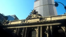 MetLife too-big-to-fail designation defended by government