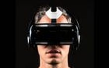 Get set for virtual-reality travel