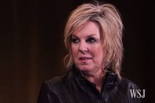 Watch Lucinda Williams Perform and Reveal the Secrets of Her New Album