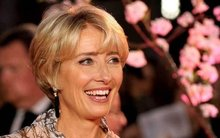 Women with opinions on the EU - shut your cakeholes! (Don't make Emma Thompson's mistake)