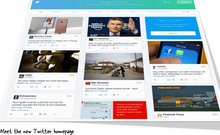 The Directory of Best Twitter News Feeds