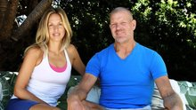 Chip Wilson tries to reinvent himself after his Lululemon turmoil