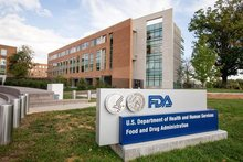 Muscular Dystrophy Drugs Face New FDA Questions