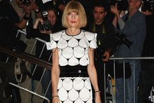 """The September Issue"" Anna Wintour's Vogue As We May Never See it Again"