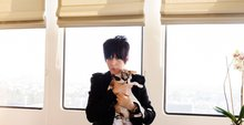 Meet Diane Warren, Whose Songs You've Been Ruining At Karaoke For Years