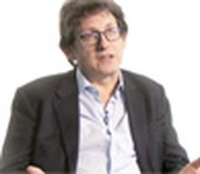 Alan Rusbridger on open journalism at the Guardian: 'Journalists are not the only experts in the world' - video