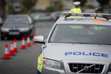Westminster scuppers Scottish police pension deal