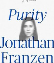 Jonathan Franzen Is a Basic Bitch, But I'm OK With It