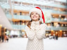 Protecting your kids around the holidays - East Valley Tribune: Life