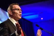 BHP Billiton to Face Questions From Shareholders