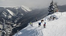 Aspen Highlands, Colorado: Where to Ski Now in the Southern Rockies