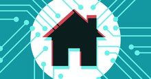 Your Smart Home Knows a Lot About You