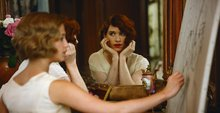 The Danish Girl: What does a 'real' woman look like?