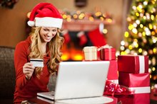 5 Online Hacks to Save Time and Money This Holiday Season
