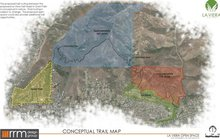 Ventura Planning Commission to hear proposal for luxury, hillside homes