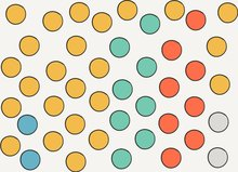 I drew a bunch of dots to explain why social media is broken.