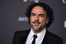 'The Revenant' Director Iñárritu on the Real Story Behind 'The Revenant'