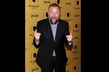 Vice's First TV Channel Will Launch Early Next Year