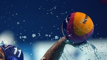"""Criminal Charges For High School Water Polo Incident Are Out Of Bounds """" CBS San Francisco"""