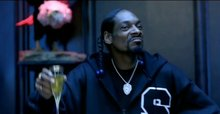 """Snoop Dogg Would Like Bill Gates To """"Fix His S*&t"""""""