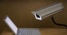 What's The Evidence Mass Surveillance Works? Not Much