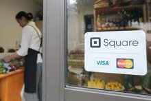 Square Pays $93 Million Penalty to Some Investors in IPO