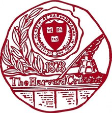The Harvard Crimson