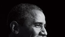 Obama and Bill Simmons: The GQ Interview