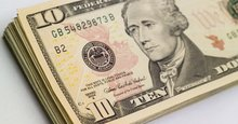 The Forgotten Historical Heroine Who'd Be Perfect for the New $10 Bill