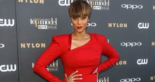 'America's Next Top Model' Wraps After 22 Seasons of Bigotry