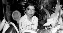 3 Lessons Medicine Learned From The Life And Death Of 'Bubble Boy'