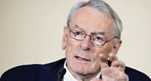 Track and field -- WADA report damning, but will change really come?