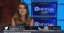 Bilingual News Anchor Blows Everyone Away With Her Diplomacy Skills