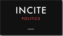 Politics: Why You Need Incite in Your Life - a Review of Cameron Slater's $35 Monthly Newsletter